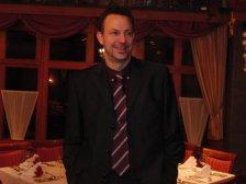 Bernd Tordeur