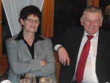 Gitti & Didi Schmidt