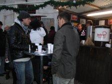 Adventmarkt 2011