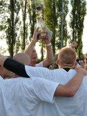 Ein großer Meistertrainer - Andreas Emerschitz