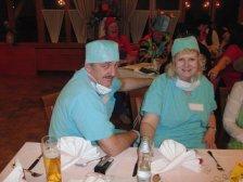 Fritz & Anni Proyer