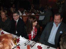 Ingrid & Johann Blazey - Susi & Helmut Hnelozub