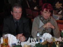 Walter & Melitta Grassl
