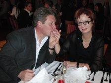 Gerhard & Karin Cech