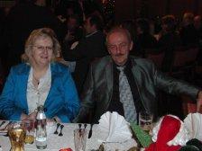 Anni & Fritz Proyer