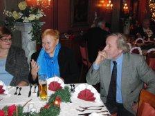 Brigitte Hutterer - Helga & Gerhard Wimmer