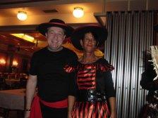 Franz & Claudia Traschler