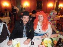 Fritz und Anni Proyer