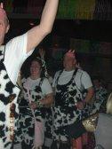 Die Ebner-Kühe