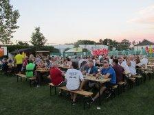 sportlerfest 2016