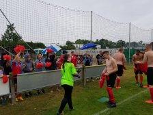Sportlerfest